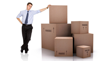 Packers and movers in tirunelveli,tuticorin,nagercoil